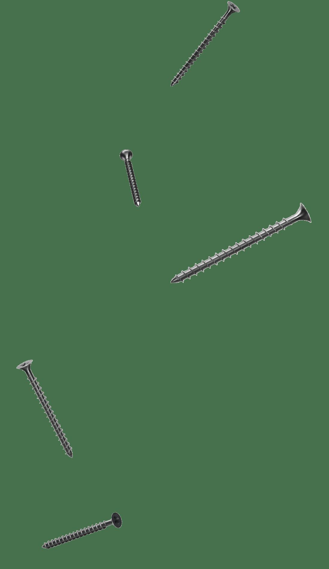 Инструмент резки подрозетников при электро-монтажных работах
